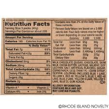 m m fun size bulk milk chocolate 20lb