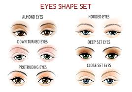 eye makeup tips pictures cat eye makeup