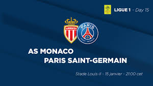 Trailer: Monaco - Paris Saint-Germain
