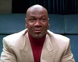 Ving Rhames Height, Weight, Age, Wife, Children, Biography & More ...