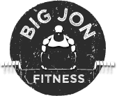 big jon fitness why wait anther