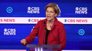 Over 200 Native Americans sign letter urging Warren to retract ancestry  claims | TheHill
