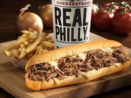 Philly's Best Cheesesteaks to Throw Big Party in Santa Ana |  RestaurantNews.com