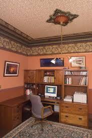 ostler decorators installation of