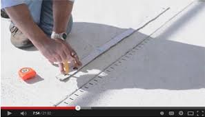 Install Removable Mesh Visiguard Pool Safety Fence Videos Pdf S