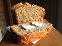 banana oatmeal bread recipe serious eats