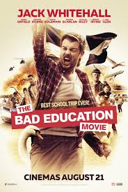 The Bad Education Movie (2015) - IMDb