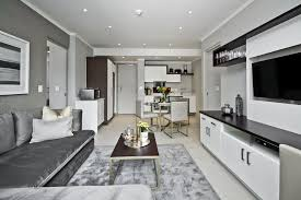 Sandton Apartment 15 West Road South, Apartment Johannesburg