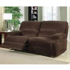 recliner sofa slipcovers mk home