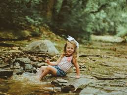 Fundraiser by Sharla Jane Horton : Love for Lacey Jane