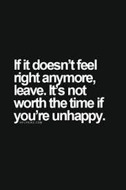 best unhappy relationship quotes images relationship quotes