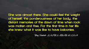 top quotes about distant memories famous quotes sayings