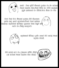 funny quotes about friendship in sinhala get funny quote says