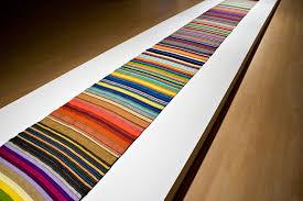 Anne Wilson | Cotton: Global Threads