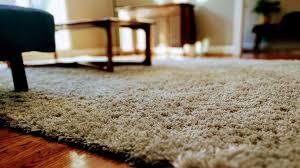how to get rid of tough carpet sns