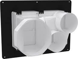 theb 446 br xventbox ventilation