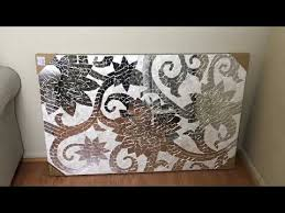 amazing bling wall decor home goods