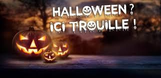 Halloween et compagnie : des idées pour s'éclater en famille dans le Nord  et le Pas-de-Calais pendant les vacances