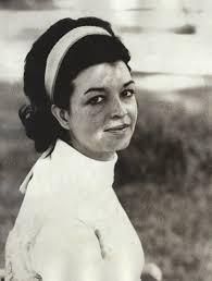 Elizabeth Anne Williams Sherrill - clemmonscourier   clemmonscourier