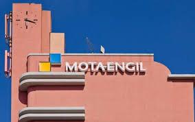 Mota-Engil va por más energía y turismo