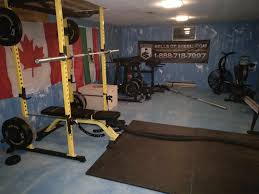home gym how to create the ultimate