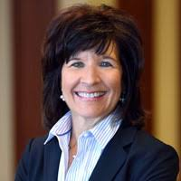 Dawn Johnson earns Certified Franchise Executive designation: Attorneys in  St. Louis, MO, Chicago, IL, Belleville, IL