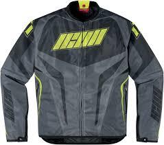 interceptor reflective vest jackets