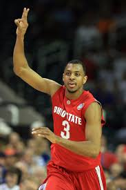 The 50 Greatest Ohio State College Basketball Players of All Time ...