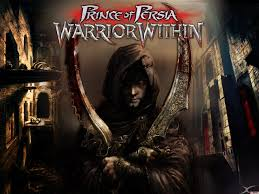 most viewed prince of persia warrior