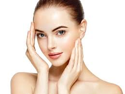 Effective Tips To Have Healthy Glowing Skin - Sleek Identity ...