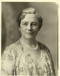 Biographical Sketch of Mabel Fontron Rewman Frary | Alexander Street  Documents
