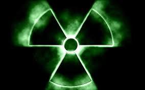 20 biohazard hd wallpapers background