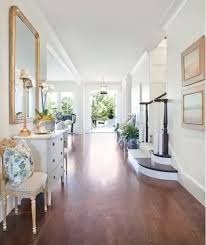 hillary-taylor-interior-design-entry - The Glam Pad