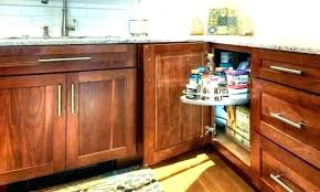 replacement doors and drawer fronts