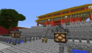 Chineseworkshop Mods Minecraft Curseforge