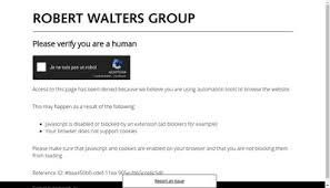 Walters People (Paris)   Avis, Emails, Dirigeants, Chiffres d'affaires,  Bilans   452374853