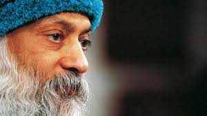 life changing quotes by osho you can use for instagram whatsapp