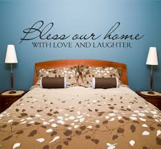 Wall Decals Fun Decorating Ideas For Your Walls Icraftgifts Com Blog