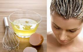 treatment for dry and damaged hair