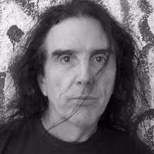 John Claude Smith (@wickdplayground)   Twitter