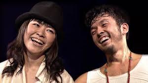 Hiromi Uehara & Kazunori Kumagai - Live at Tokyo Jazz 2008 - YouTube