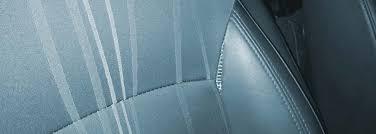 seat stitching auto interior medic
