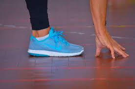 10 best shoes for hiit of 2020 great