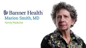 Dr. Marion Smith, MD - Torrington, WY - Family Medicine - Book ...