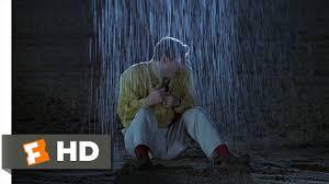 The Truman Show (2/9) Movie CLIP - When It Rains, It Pours on ...
