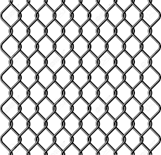 Chain Link Fence Texture Royalty Free Cliparts Vectors And Stock Illustration Image 9173108