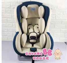 4 year old multi function baby lie auto