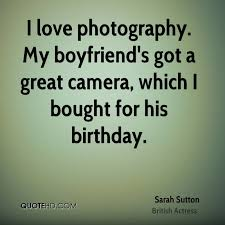 sarah sutton birthday quotes quotehd