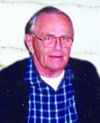 "Byron Smith ""Barney"" Holmes (1927-2014) | Obituaries | hngnews.com"