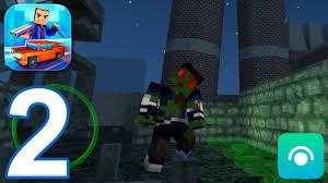 Block City Wars Pc Free « New Battleship demo Games